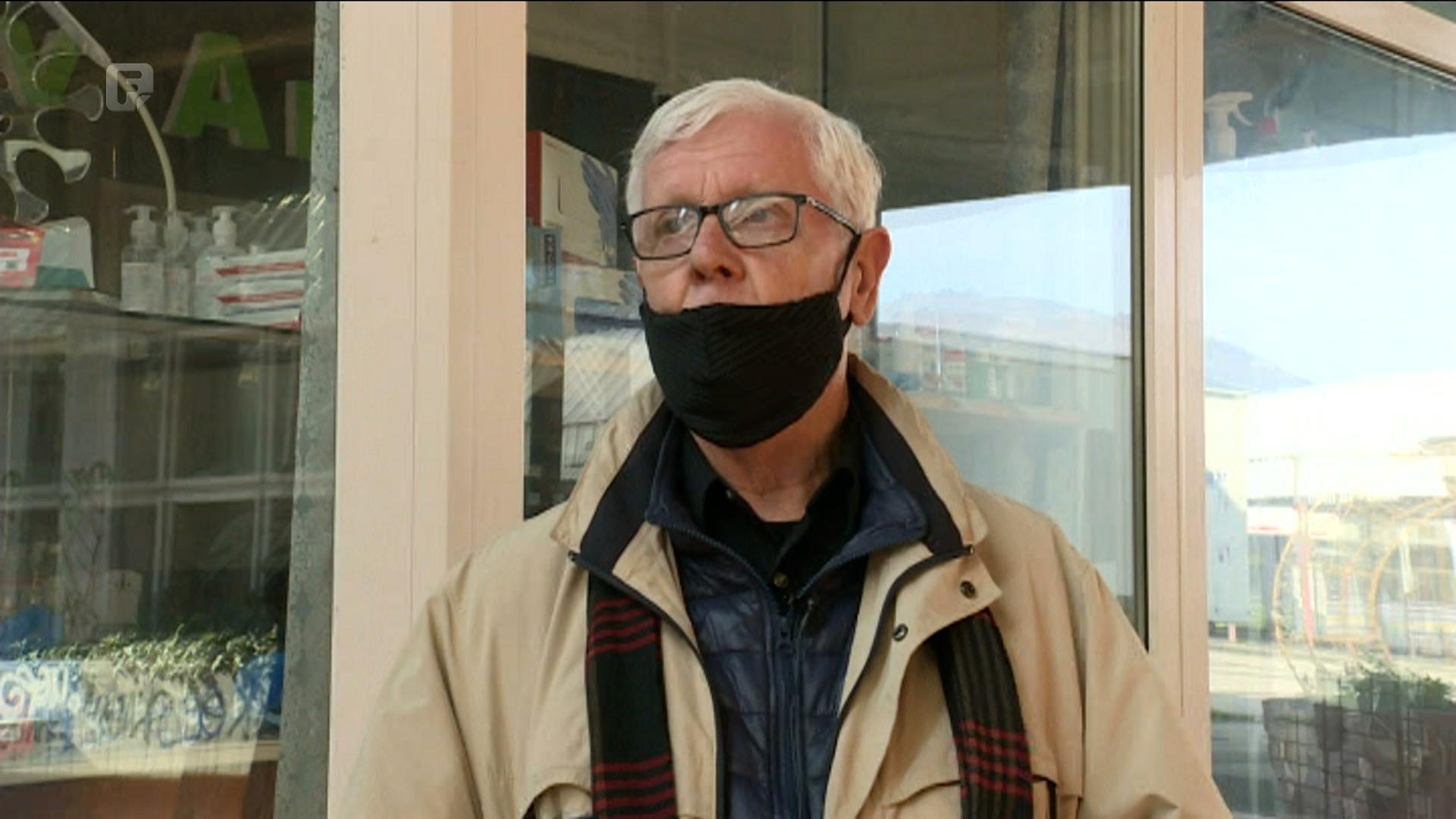 JU BKC KS daje podršku Prijedlogu da se Šestoaprilska nagrada Grada Sarajeva dodijeli prof. Halidu Kuburoviću